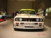 BMW-MuenchenJPG-91