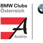 Logo_BCÖ-001