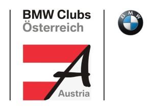 Offizilles Mitglied BMW Clubs Österreich